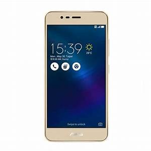 Asus Zenfone 3 Max Gets Price Cut In India  Now Costs Rs  9 999