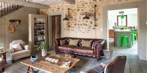 chambre d hote vexin places de antiguo granero a casa de huéspedes con