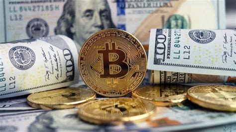 It lets you buy bitcoin using your fiat currency, meaning you can insert your regular debit card and the machine will atms that you exchange bitcoins are now available. Bitcoin Price Could Fall To $2,500 According to Oanda's Innes