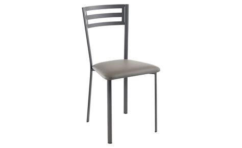 la redoute chaises de cuisine ikea chaises de cuisine best table chaises cuisine vitry
