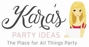 Kara's Party Ideas Home Page Kara's Party Ideas