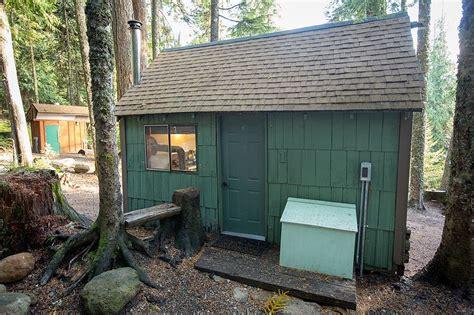 lost lake cabins mt cabin rentals lost lake resort oregon
