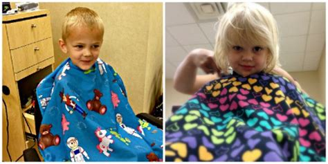 our fun haircuts at jcpenney salon freehaircuts