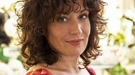 Lucy Cohu | Movie tv, Actresses, Hair makeup