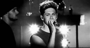 Happy Birthday, Niall Horan! 22 GIFs That Perfectly ...