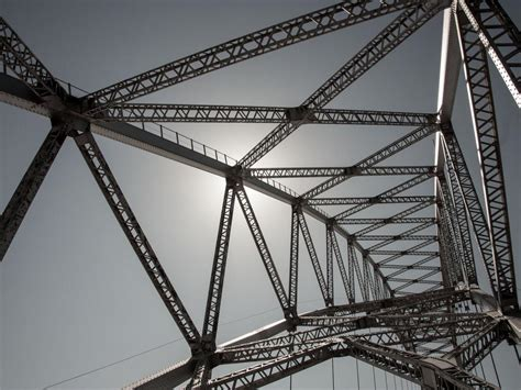 united states steel corporation nysex steel dynamics