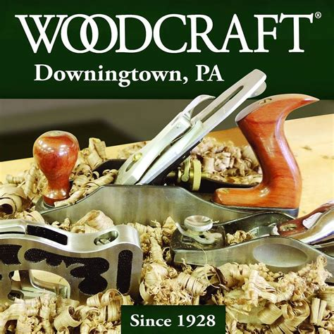 woodcraft downingtown pa home facebook