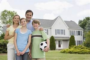 The Advantages of the Mortgage Tax Deduction for the ...