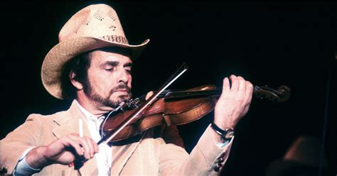 country legends that died merle haggard dead country legend dies on 79th birthday us weekly