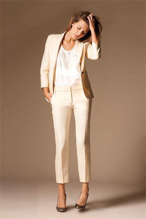 tailleur femme mariage les 25 meilleures idées de la catégorie tailleur pantalon femme mariage sur tailleur