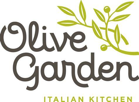 Olive Garden - Wikipedia