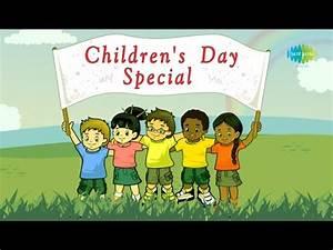Children's Day Special   Tamil Movie Audio Jukebox - YouTube