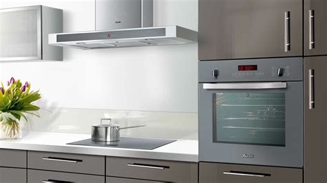 colonne de cuisine pour four encastrable meuble cuisine frigo four