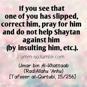 Allah ♡ you  ... Muslim Sufi Quotes
