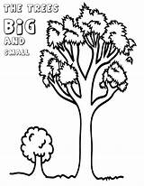 Coloring Pages Coloringway sketch template