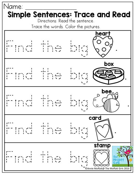 193 about word work on decoding activities and word families