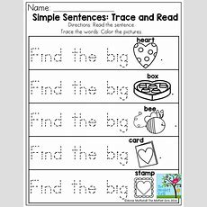 404 Best Images About Preschool On Pinterest  Activities, Back To School And Fine Motor