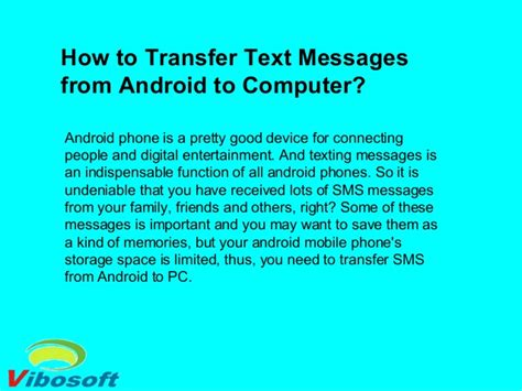 text someone from computer http issuu com mabelbel docs how to transfer text