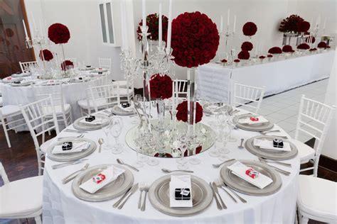 underplates decor essentials south africa