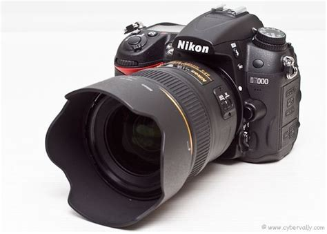 Professional Photography Camera Wwwpixsharkcom