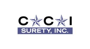 Cross insurance agency offers insurance for auto, home and businesses throughout washington. Home - R.A. Brunson, Inc.