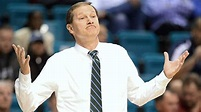 """Fox analyst Casey Jacobsen: Pac-12 coaches don't """"stack up"""""""