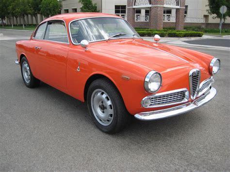 1965 Alfa Romeo by 1965 Alfa Romeo Giulietta Partsopen