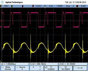 Stromkreise Berechnen : spannungsripple ausgangsseitig bei tiefsetzsteller berechnen ~ Themetempest.com Abrechnung