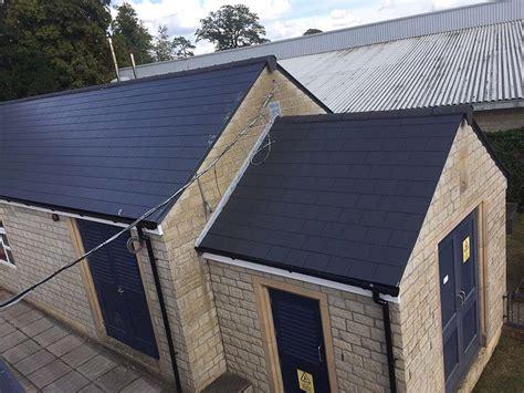 millfield preparatory school davis roofing