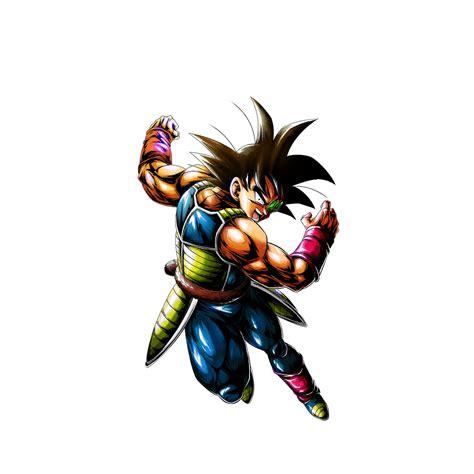 bardock gamepress legends sp dblegends dragon ball character wiki
