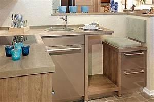 Kleine Küchenzeile Ikea : k che mit insel ganz klein pictures to pin on pinterest ~ Michelbontemps.com Haus und Dekorationen