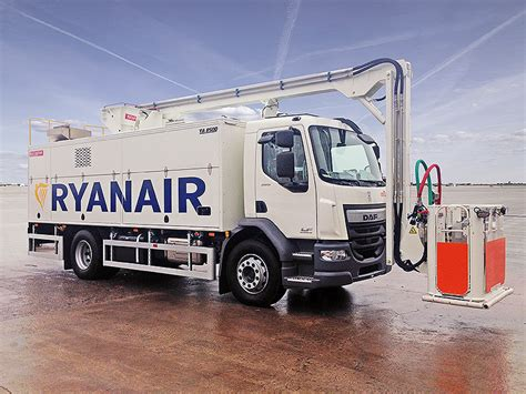 prm medical lifts mallaghan gse
