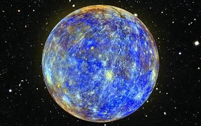 Nasa 4k Earth Wallpapers Moon Background Resolution