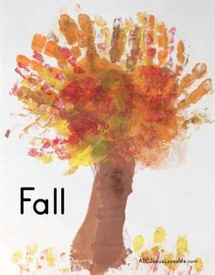 images  kid crafts hand  foot  pinterest