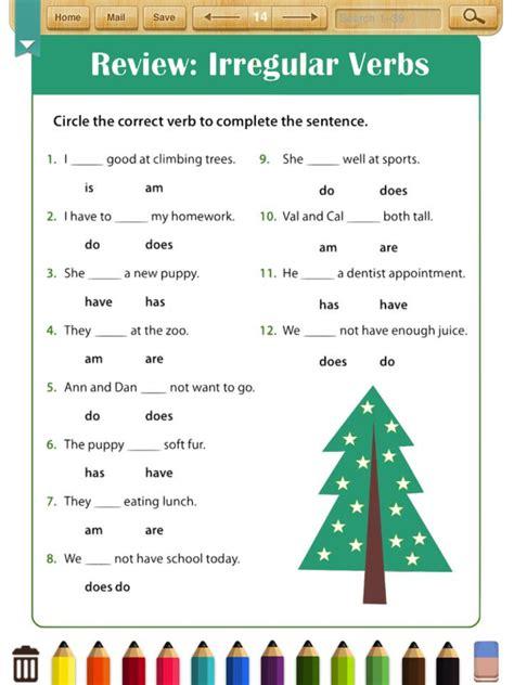 Image Result For English Grammar Worksheets Grade 3  Hjj  Pinterest  English Grammar