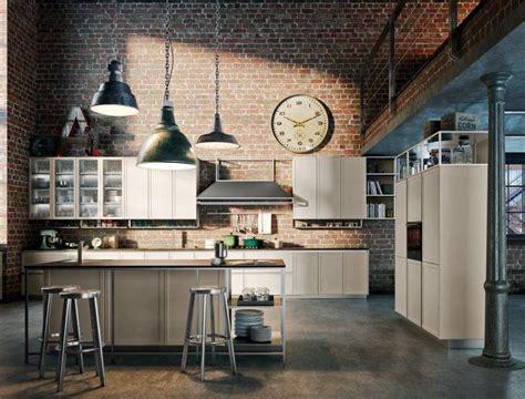 cuisines modernes italiennes cuisine italienne un nouveau concept store la maison