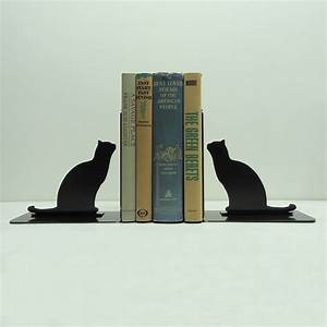 Stitching, Style, Cool, Bookends