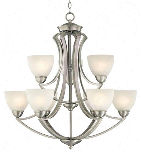 possini lighting 28 best possini lighting possini euro deco nickel collection 8 light chandelier possini