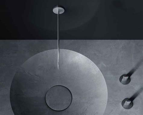 rubinetti grohe ecco i nuovi rubinetti stati in 3d di grohe design