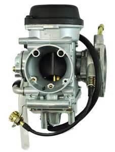 arctic cat carburetor carburetor arctic cat dvx 400 carb 2004 2005 2006 2007