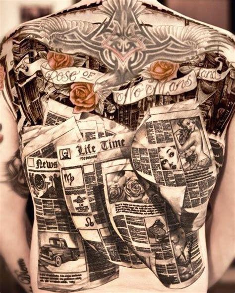 tattoo  niki norberg tattoo artist niki norberg
