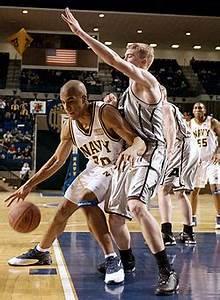 بسکتبال - ویکیپدیا، دانشنامهٔ آزاد