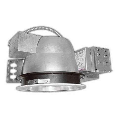 royal pacific lighting royal pacific 8181h e 8 in architectural horizontal hid