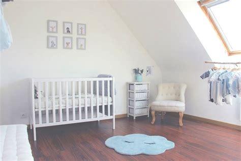 fauteuil pour chambre bébé girlystan fauteuils pour la chambre de bébé et l 39 allaitement