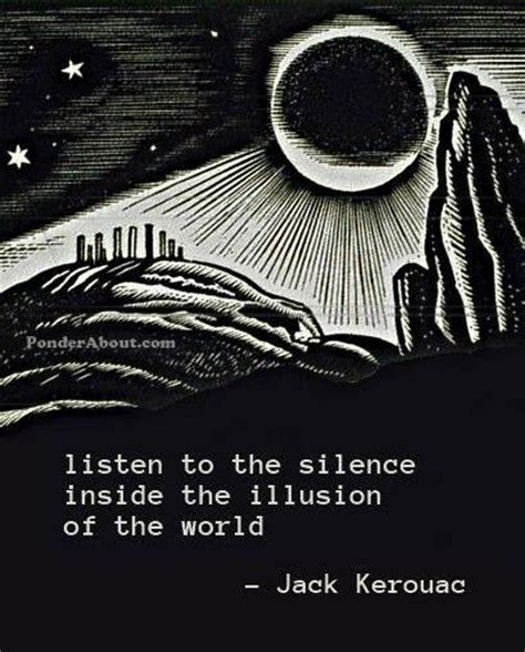 Best 25+ Jack Kerouac Ideas On Pinterest  Jack Kerouac Poems, Jack Kerouac Quotes And Short