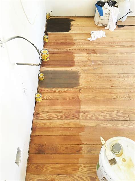 hardwood flooring colors original hardwood flooring stain colors s
