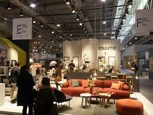 Maison Et Objets : maison et objet 2016 get to know the best exhibitors ~ Dallasstarsshop.com Idées de Décoration
