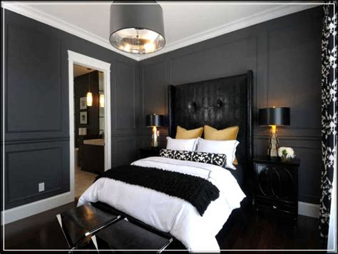 large size of cool masculine unfinished wood bed frame with wrought iron magnificent grey bedroom ideas for and masculine