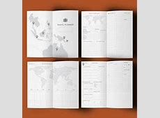 Free Printable Vacation Travel Budget Worksheet Best of
