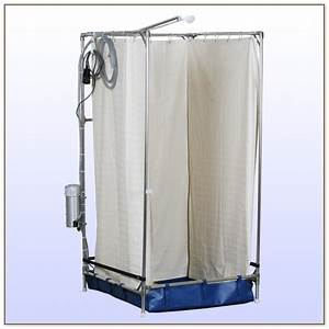Cabin Bathrooms Ideas Containers Target Bathroom Design